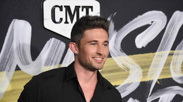 "iHeartRadio Music News - Michael Ray Announces Headlining ""CMT On Tour"" Dates"