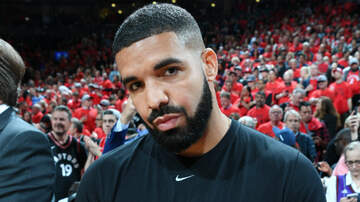 Trending - Man Says Drake Promised To Perform At His Wedding If He Got 100K Followers