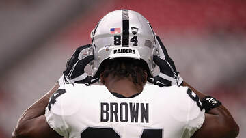 The Greek - HBO's Hard Knocks with the Raiders Amid AB Controversy, Week 4 Tonight
