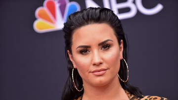 Fay - Demi Lovato Is Working On A New Netflix Project With...