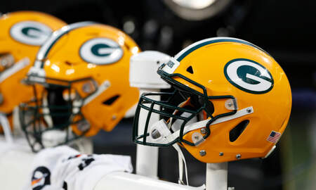 Packers - Packers Training Camp Review: Observations From Green Bay