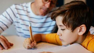 Cliff Bennett - No Homework Policy: YES or NO?