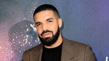 Big Boy's Neighborhood - Drake Exposes Teen For Fake IG Prank!