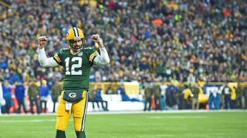 The Steve Czaban Show - Three Reasons To Be Optimistic About The Upcoming Packers Season