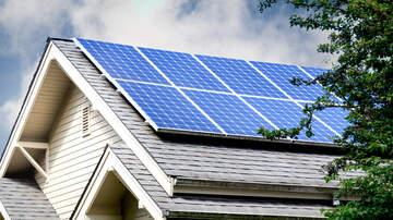 G-MAN Blog (58509) - Tesla Pitches a Solar Rental Program