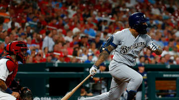 The Mike Heller Show - The Brewers are fine being 4 games back with 36 to go