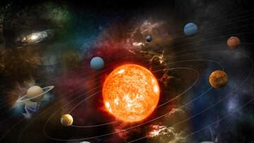 G-MAN Blog (58509) - 'Starman' Completes First Orbit Around the Sun