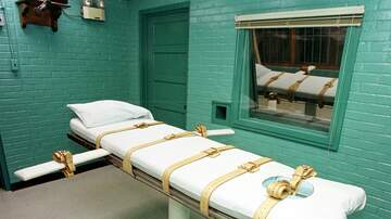 Florida News - Florida Serial Killer to be Executed Thursday