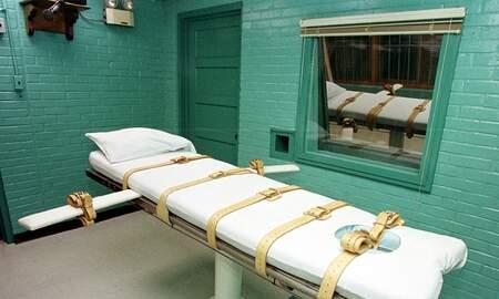 Florida News - Florida Serial Killer to be Executed Thursday