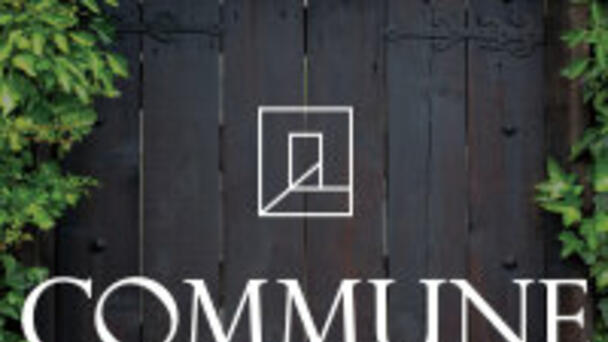 About Commune