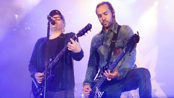 Trending - Fall Out Boy Fans Just Realized 'Centuries' Was Band's 100th Song