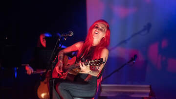 Photos - Lights at Showbox at the Market