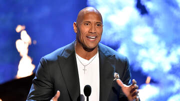 Scott and Sadie - The Rock Is the World's Highest Paid Actor