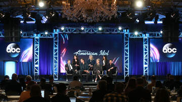 WJBO Local News - Baton Rouge Hosting American Idol Auditions This Weekend