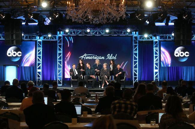 Baton Rouge Hosting American Idol Auditions This Weekend