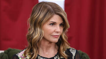 Entertainment News - Lori Loughlin Has Reportedly Changed Her Mind About Not Guilty Plea