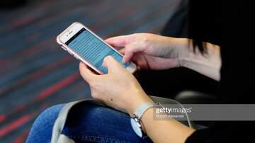 Jose Valenzuela - Creyó que su esposo era infiel, revisó su celular y descubrió algo peor