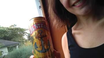 Sarah's Beer Blog - Sarah's Beer of the Week 08.22.19