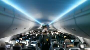 Aviation Blog - Jay Ratliff - United passengers asked to clean someone else's vomit from prior flight