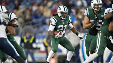 Local News - Jets LB Copeland Suspended Four Games By NFL