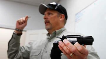 Texas News - Texas Gun Owners Want Their Voices Heard in Debate Over Gun Violence