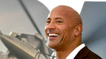 Len Berman and Michael Riedel in the Morning - The Rock Tops Forbes Highest Paid Actors List