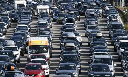 Florida News - Study: Florida Ranks 40th In The Nation In Highway Performance