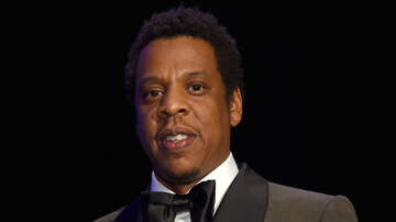 Trending - JAY-Z Will NOT Become An NFL Team Owner: Report
