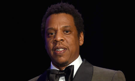 National News - JAY-Z Will NOT Become An NFL Team Owner: Report