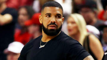 Trending - Drake Accused Of Stealing Beats For 'In My Feelings' & 'Nice For What'