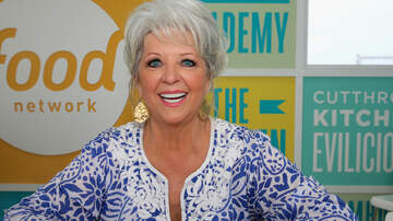 All Things Savannah - Paula Deen's Brother Earl Bubba Hiers Passed Away