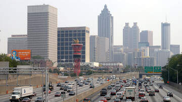 Aly - City of Atlanta Raises $50million For Homeless Housing Project