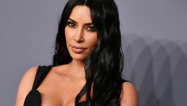 Kim Kardashian Fan Left 'Botched' After Spending $500,000 To Resemble Star | iHeartRadio