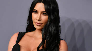 Entertainment News - Kim Kardashian Shares 'Almost Impossible' First Photo With All Four Kids