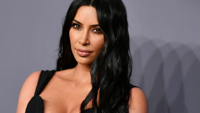 Kim Kardashian Fan Left 'Botched' After Spending $500,000 To Resemble Star