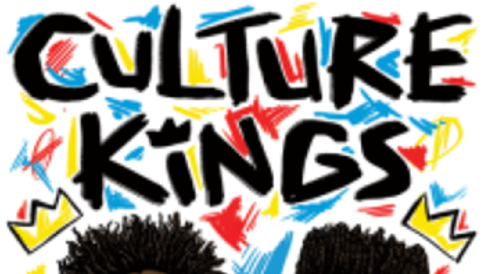 About Culture Kings
