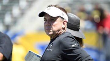 Louisiana Sports - Saints Take On Jets In Week 3 Preseason Matchup Tomorrow
