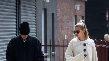 Krissy T - Justin Bieber & Hailey Baldwin Set 2nd Wedding In South Carolina