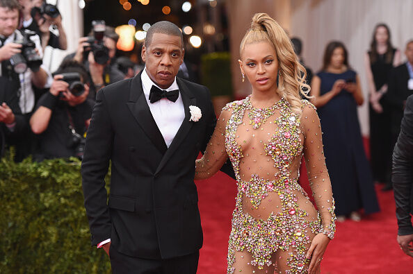 Jay-Z is Reportedly Not Interested In Owning an NFL Team
