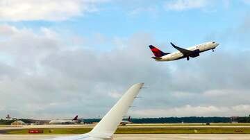 Local News - Delta Flight From JFK Delayed 18 Hours