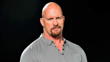 Meanwhile in Florida… - Florida Man Fears Girlfriend After She 'Stone Cold Steve Austin' His Ass