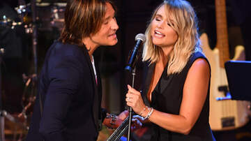 Headlines - Watch Miranda Lambert + Keith Urban Perform 'House That Built Me'