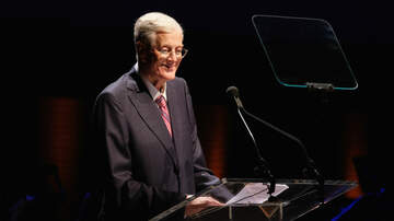 Politics - David Koch, Billionaire Conservative Activist and Philanthropist Dies at 79