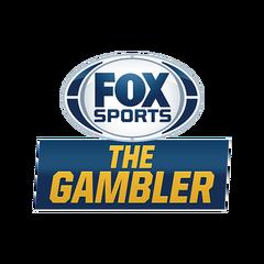 "Fox Sports ""The Gambler"""