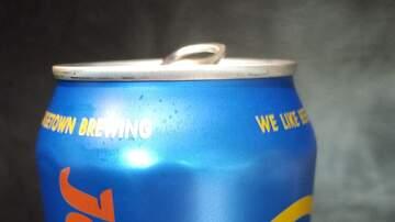 Sarah's Beer Blog - Sarah's Beer of the Week 08.29.19