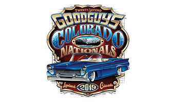 Contest Rules - Goodguys Car Show