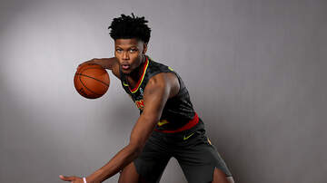 Beat of Sports - Why Some Think Cam Reddish Will Have A Better Career Than Zion