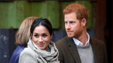 Entertainment News - Meghan Markle Reportedly Struggling To Not Defend Herself Against Backlash