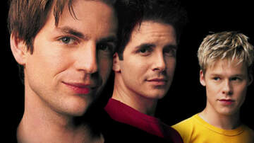 iHeartPride - 'Queer As Folk' Reboot Finds A New Home