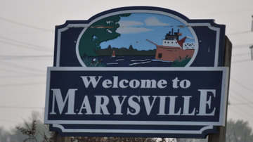 image for Racist comment by Marysville city council candidate shocks forum attendees